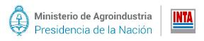 Informe sobre evaluación del poder germicida del antiséptico para pezones cow guard 1